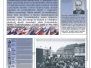 Výstava 17. listopad 1989 v Klatovech v předsálí klatovské radnice 17. listopadu - 12. prosince 2014